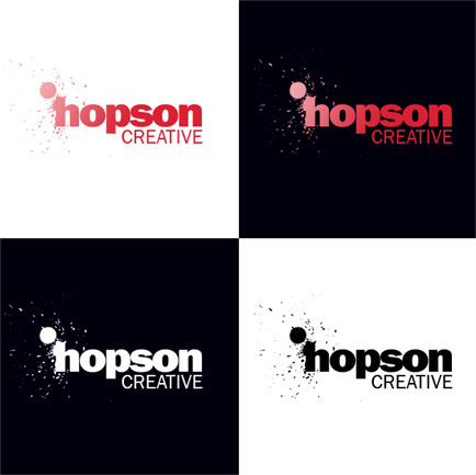 Hopson Creative In House